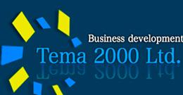 Tema2000